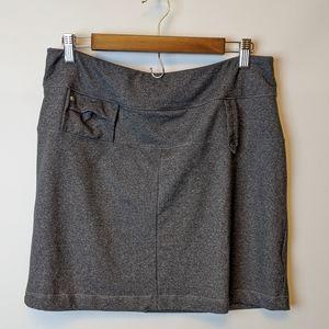 Lole skirt active upf